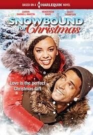 Snowbound for Christmas (2019)