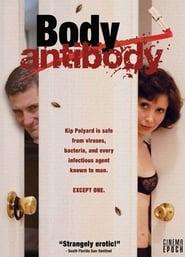 Body/Antibody HD Download or watch online – VIRANI MEDIA HUB