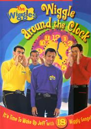 The Wiggles: Wiggle Around the Clock 2007
