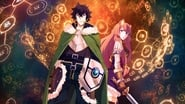 The Rising of the Shield Hero en streaming