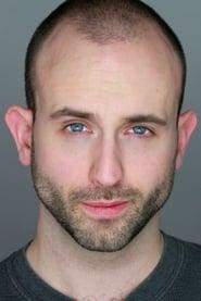 Stephen Medvidick