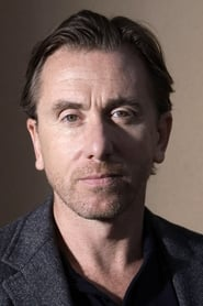 Photo de Tim Roth Henry's Father