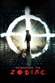 Ver Awakening the Zodiac (2017) Online