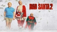 Image for movie Bad Santa 2 (2016)