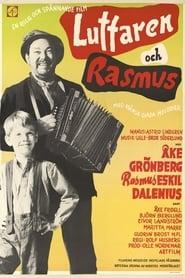 Luffaren och Rasmus 1955