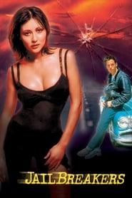 Jailbreakers (1994)