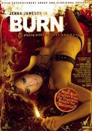 Burn (2008) คนไฟลุก