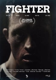 Fighter (17