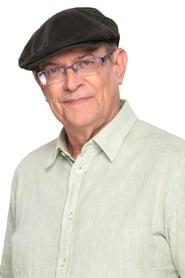 Jaime Fabregas
