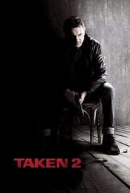 Taken 2 (2012) – Online Free HD In English
