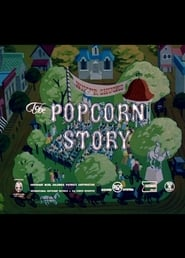 The Popcorn Story (1950)