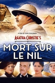 Regarder Mort sur le Nil