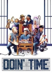 Doin' Time (1985)