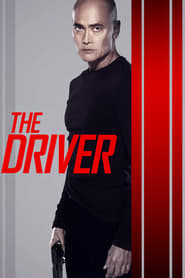 The Driver Película Completa HD 1080p [MEGA] [LATINO] 2019