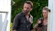 The Walking Dead 4x4