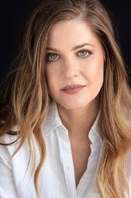 Profil de Tammy Gillis