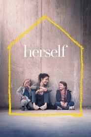 Herself (2020) Watch Online Free