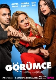 Watch Gorumce 2016 Free Online