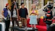 Liv and Maddie 2x20