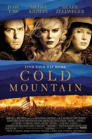 فيلم Cold Mountain مترجم