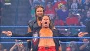 WWE SmackDown Season 11 Episode 26 : June 26, 2009
