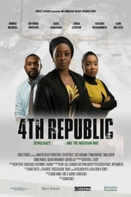 Image 4th Republic