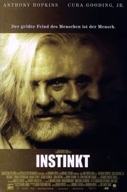Instinkt (1999)