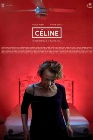 Céline 2019