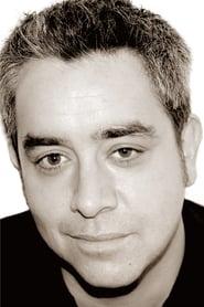 Stephen Adly Guirgis - Regarder Film en Streaming Gratuit