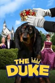 The Duke (1999)