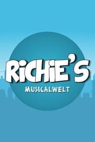 Richie's Musicalwelt 2017