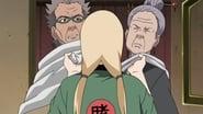 Naruto Shippūden Season 8 Episode 158 : Power to Believe