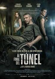 Al final del túnel (2016) online
