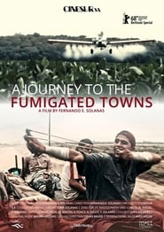 A Journey to the Fumigated Towns Dreamfilm