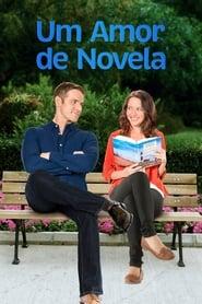 Um Amor de Novela