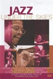 Jazz Under the Skies 1990