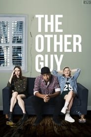 The Other Guy - Season 2