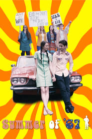 Summer of '67 gomovies