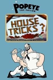 House Tricks? (1946)