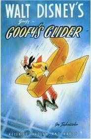 Goofy's Glider (1940)