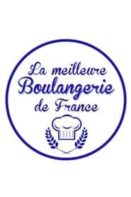 La meilleure boulangerie de France 2013