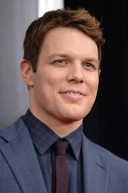 Portrait of Jake Lacy