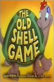 The Old Shell Game