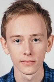 Артём Мельничук