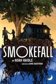 Smokefall (2021)