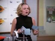 Sabrina, la bruja adolescente 3x2