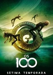 Os 100: Season 7