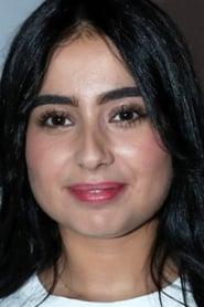 Mina Farid