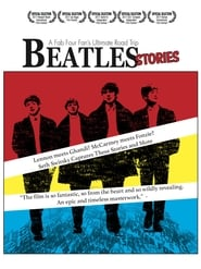 Beatles Stories (2011)