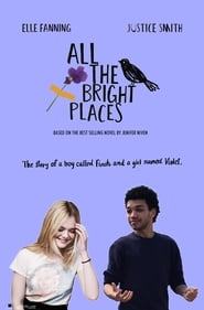 All the Bright Places ()